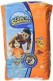 Huggies Little Swimmers Schwimmwindel–(Disposable, Multi, Größe M, 11Stück