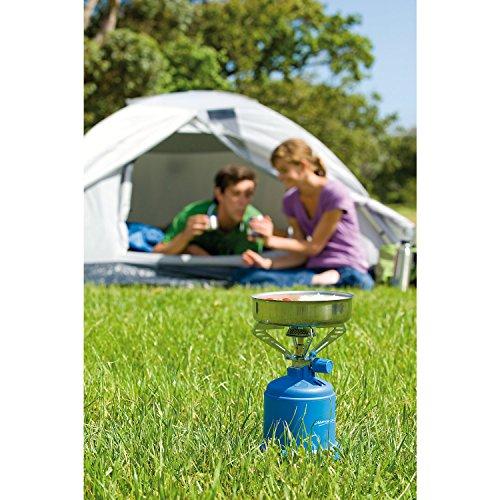 51Djy442isL. SS500  - Campingaz Camping 206 Stove