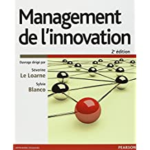 Management de l'Innovation 2e Edition