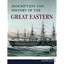 Description and History of the Great Eastern