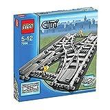LEGO City 7996 - Kreuzung