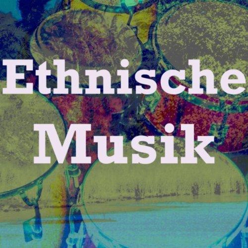 ethnische-musik