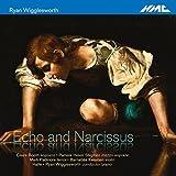 Augenlieder: I. Eurydice to Orpheus