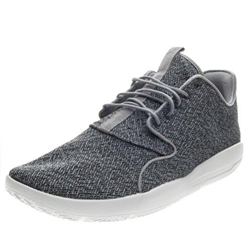 Nike Uomo 724010-009 scarpe sportive grigio Size: 42 EU