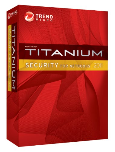 trend-micro-titanium-internet-security-for-netbooks-1u-1y-seguridad-y-antivirus-1u-1y-1-usuarios-1-a