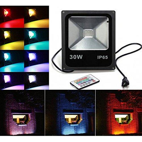 k-bright-30w-fernbedienung-rgb-flutlicht-ip65-aussen-garden-square-licht-dimmbare-farbwechsel-outdoo