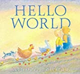 Hello, World by Michael Foreman (2003-07-07)