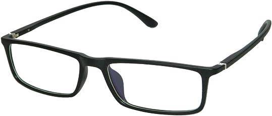 Glasses For Men Buy Glasses For Men Online At Best Prices