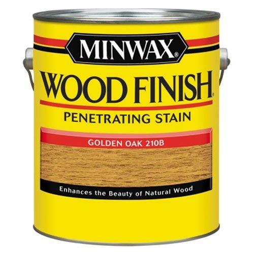 minwax-71001000acabado-de-madera-1gallon-roble-por-minwax