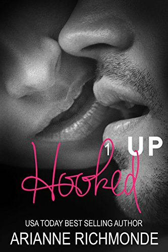 Hooked Up: A Free Steamy Romance (English Edition)