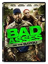 Bad Asses on the Bayou hier kaufen
