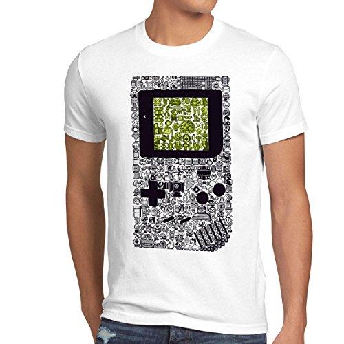 style3-8-bit-game-camiseta-para-hombre-t-shirt-pixel-boy-tallalcolorblanco