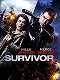 Survivor [dt./OV]