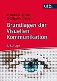 ISBN 3825224147