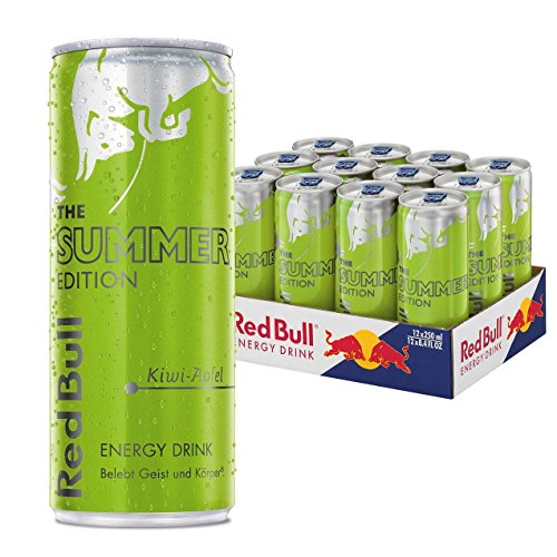 red-bull-energy-drink-summer-edition-mit-kiwi-apfel-geschmack-12er-pack-12-x-250-ml