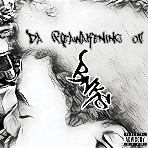 Drog (Instrumental Version)