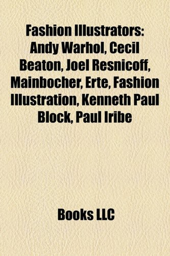 fashion-illustrators-andy-warhol-cecil-beaton-joel-resnicoff-mainbocher-ert-fashion-illustration-ken