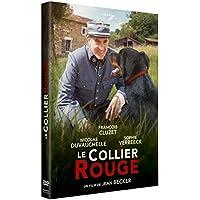 LE COLLIER ROUGE