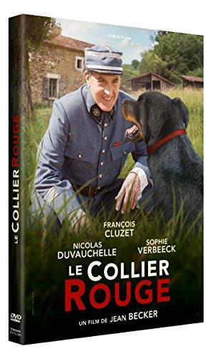 """<a href=""""/node/24449"""">Le Collier rouge</a>"""