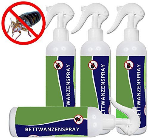 anti-bettwanzen-spray-4x250ml