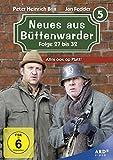 Neues aus Büttenwarder 5 [2 DVDs]