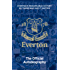 The Official Everton Autobiography
