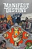 Manifest destiny 04