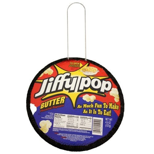 jiffy-pop-corn-butter-americaine-popcorn-45-oz-127g-2-packs