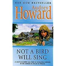 Not a Bird Will Sing