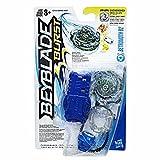 Hasbro Beyblade Burst C2333 - Starter Pack BETROMOTH B2 Kreisel