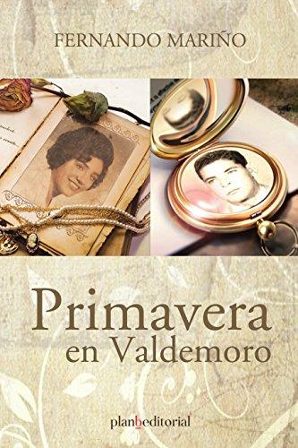 Primavera en Valdemoro por Fernando Mariño