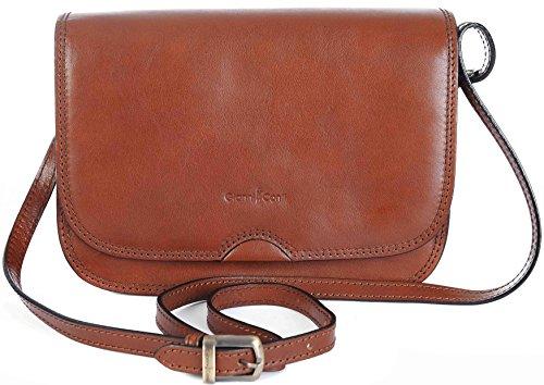 gianni-conti-fine-italian-leather-tan-medium-shoulder-flap-handbag-906005