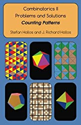 Combinatorics II Problems and Solutions: Counting Patterns