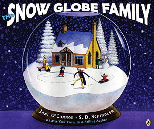 Como Descargar Utorrent The Snow Globe Family Donde Epub