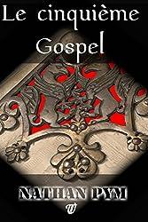 Le cinquième gospel