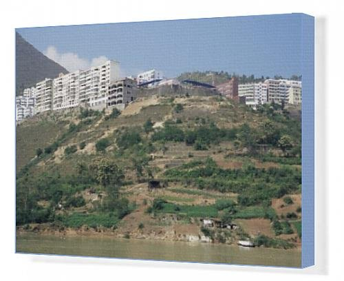 canvas-print-of-river-bank-land-to-be-flooded-with-new-housing-above-reservoir-level-three