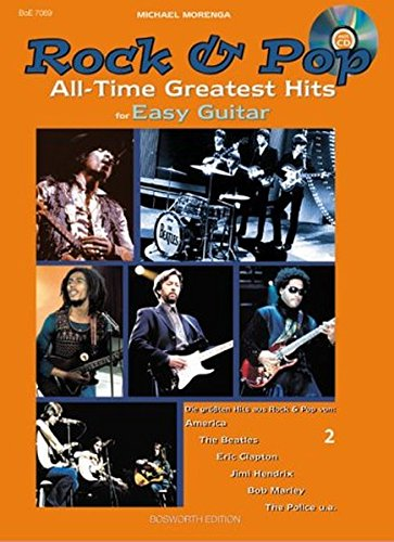 rock-pop-all-time-greatest-hits-for-easy-guitar-deutsche-ausgabe-rock-pop-2-all-time-greatest-hits-f