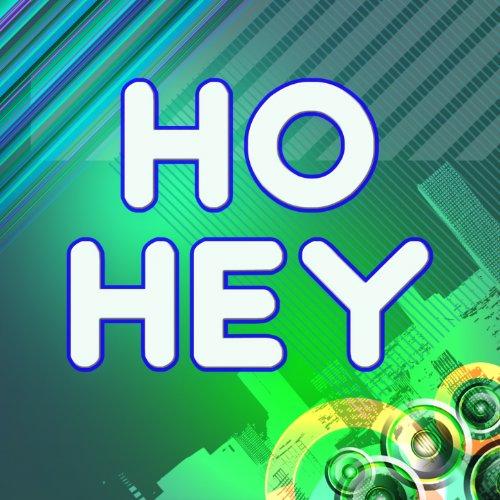 Ho Hey (A Tribute to The Lumineers)