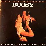 Songtexte von Ennio Morricone - Bugsy