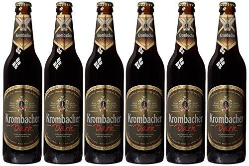 krombacher-dunkel-beer-6-x-500-ml