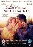 Ain't Them Bodies Saints kostenlos online stream