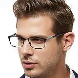 Eyeglass Frames - Best Reviews Guide