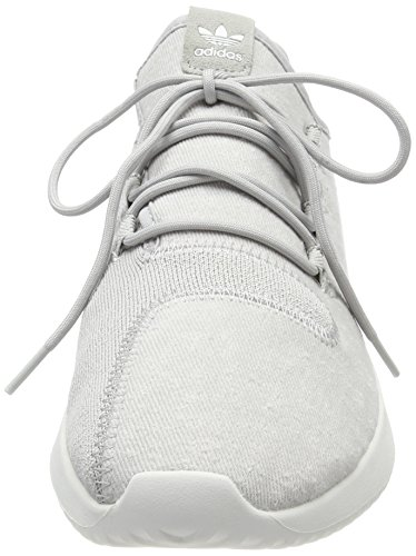 adidas just for men Tubular Shadow Trainers Trainers