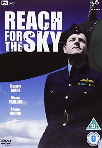 reach-for-the-sky-reino-unido-dvd