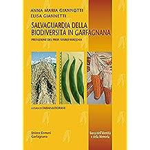 Salvaguardia della biodiversità (Banca dell'Identità e della Memoria Vol. 27)