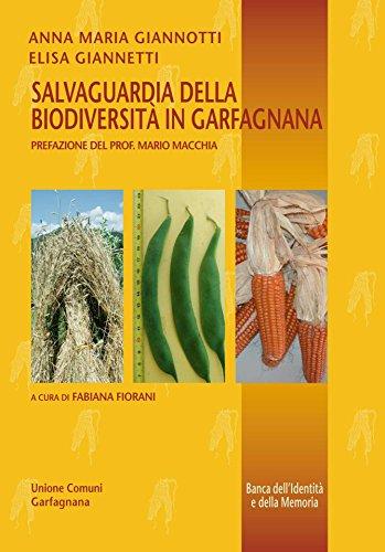 salvaguardia-della-biodiversita-banca-dellidentita-e-della-memoria-vol-27-italian-edition
