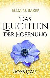 Das Leuchten der Hoffnung (German Edition)