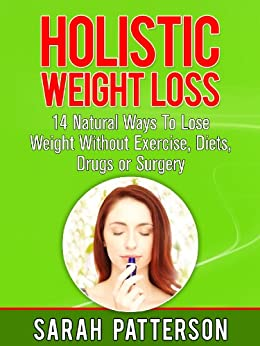 lose weight fast with drugs