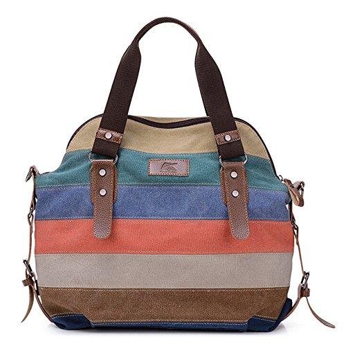 byd-femme-bag-sacs-bandouliere-mutil-function-bag-tote-sacs-portes-main-vintege-design-colorful-toil