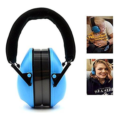 sound-ninos-protectores-para-las-orejas-protectores-auditivos-defensores-de-oidos-ajustables-para-lo